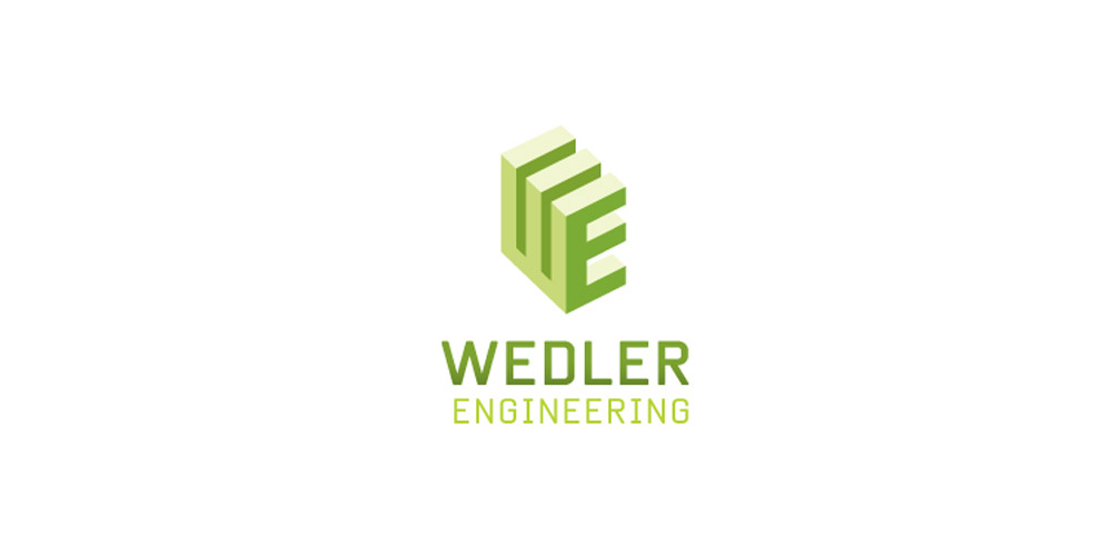 Wedler Engineering